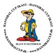 Hannibal Cup